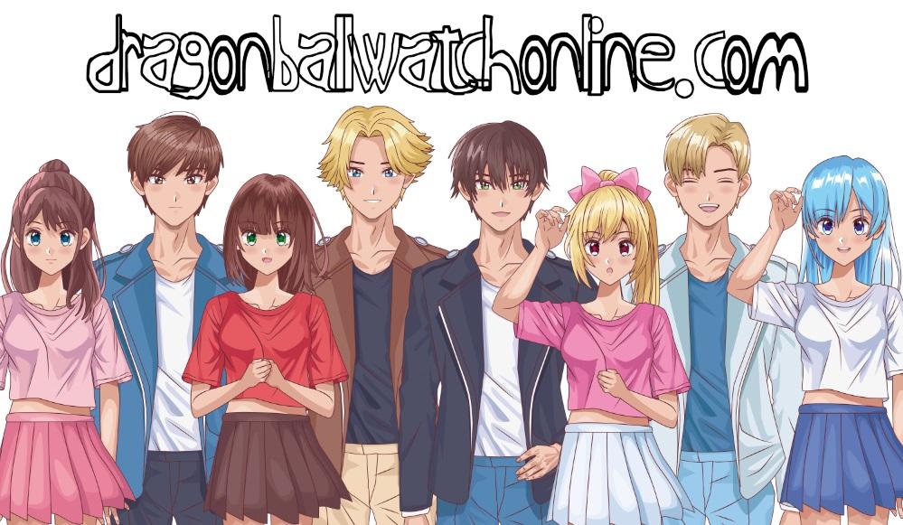 Anime Sebagai Media Promosi Paling Efektif