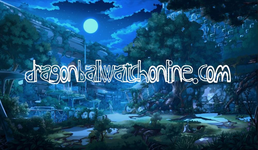 Investasi Pemerintah Jepang Terhadap Anime