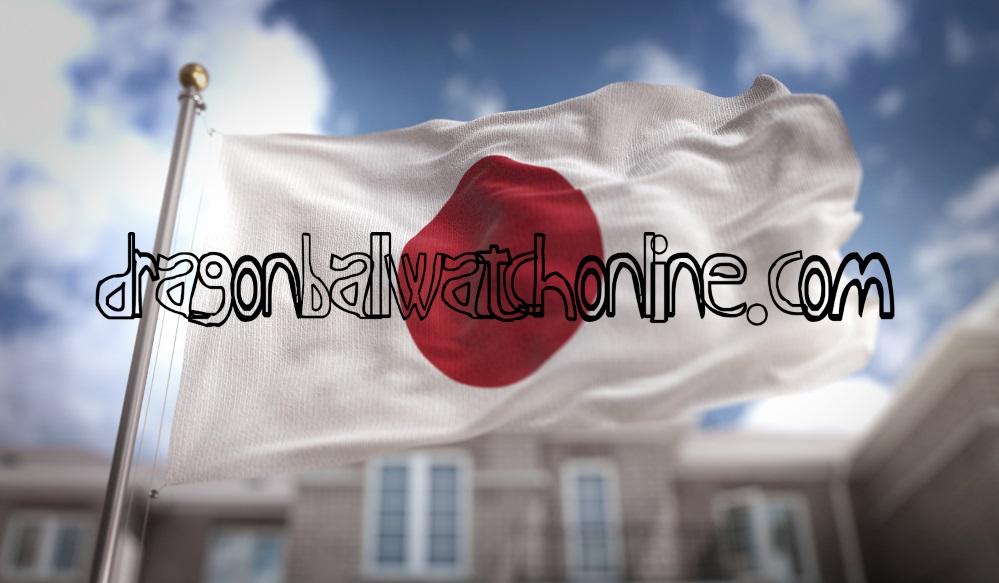 Investasi Pemerintah Jepang Terhadap Anime1
